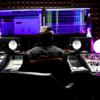 Как написать свой трек: ТОП-15 онлайн-школ и курсов по созданию электронной музыки