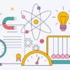 Как сдать ЕГЭ по физике на высокий балл: хорошие подготовительные онлайн-курсы и школы
