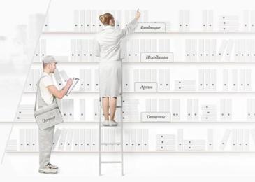 Какие бывают сервисы электронного документооборота и какой из них выбрать