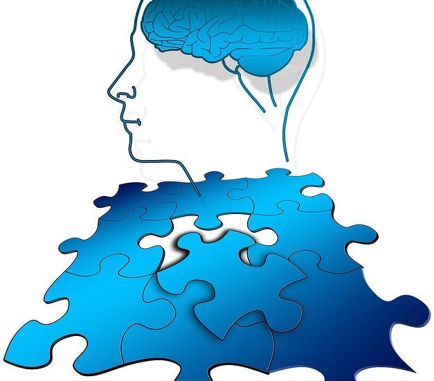 Где освоить техники когнитивно-поведенческой терапии: хорошие дистанционные курсы по КПТ