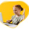 Как научить детей читать, считать и писать перед школой: хорошие онлайн-курсы и бесплатные задания