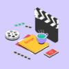 ТОП-15 онлайн-курсов по режиссуре кино: как научиться снимать фильмы, клипы и рекламу