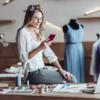 ТОП-12 курсов по созданию бренда одежды: все о поиске ниши, производстве, продажах, финансах